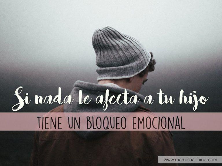 bloqueo-emocional