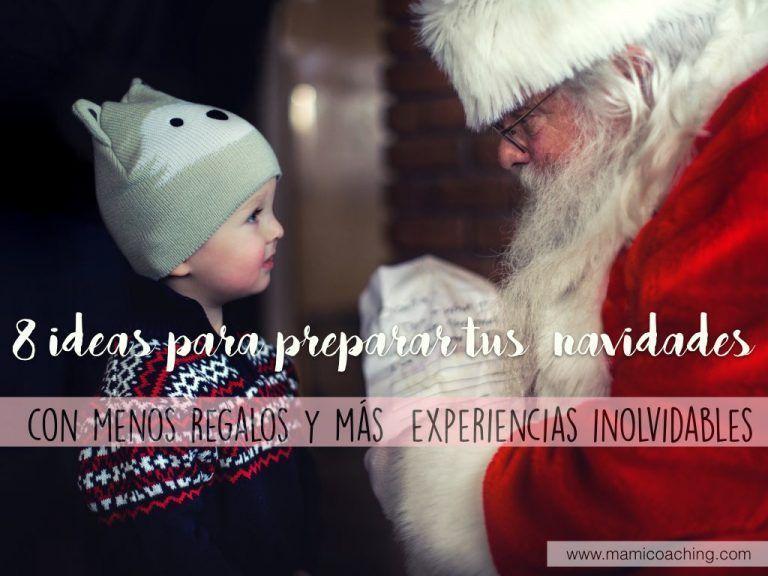 navidades-inolvidables