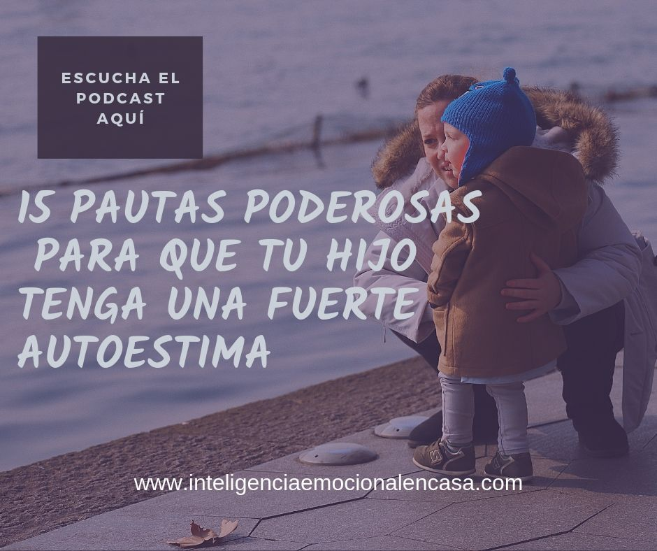 consejos-autoestima-positiva-niños